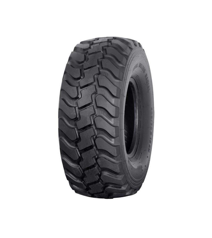 460/70R24 GALAXY MULTI TOUGH ...
