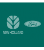 New Holland / Ford